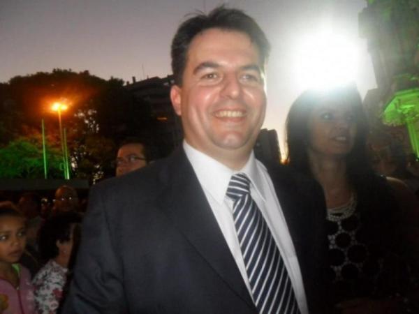 Ex-prefeito de Cruz Alta tem prisão decretada pelo TJ-RS