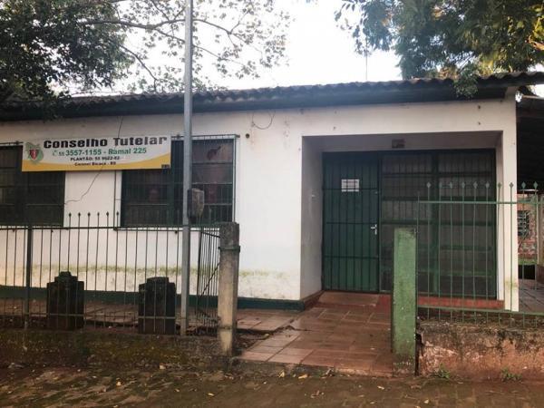 Coronel Bicaco: Eleição para o Conselho Tutelar ocorrerá no dia 06 de outubro