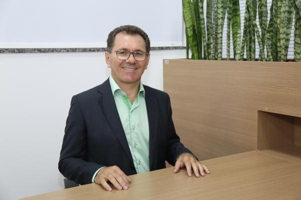 Sicredi Celeiro RS/SC distribui resultados aos associados