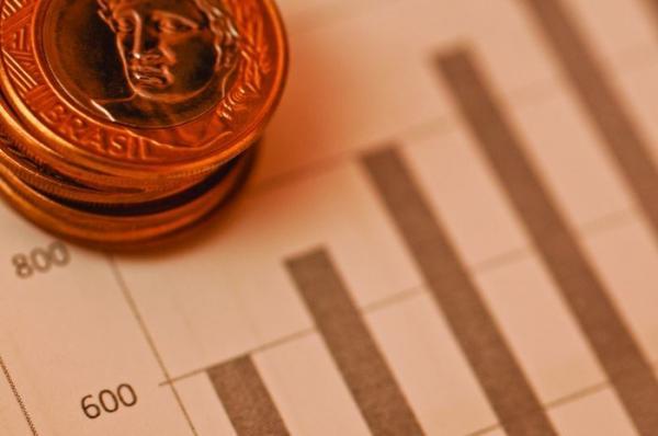 PIB fica estável no trimestre encerrado em fevereiro