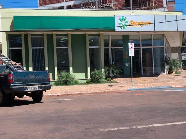 Ação social da Sicredi Celeiro repassará recursos a entidades