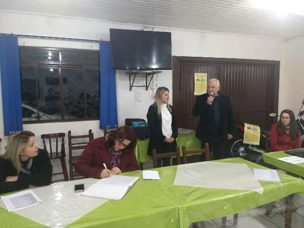 ACI lança campanha para fomentar vendas no comércio de Miraguaí