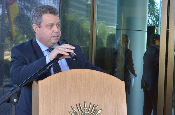 Coordenador do GAECO fala sobre as fiscalizações em supermercados da região