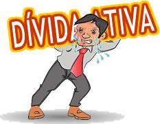 Motorista que ainda não pagou IPVA será inscrito em dívida ativa