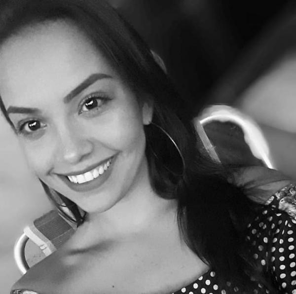 Morre jovem baleada pelo namorado em bairro de Seberi