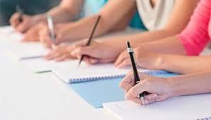 Inscrições para o ENEM 2019 encerram nesta sexta-feira (17)