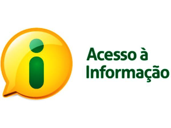 Ouvidoria do TCE-RS receberá reclamações sobre atendimento à LAI