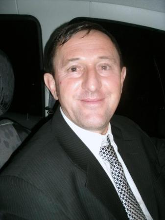 Ex-vice prefeito de Coronel Bicaco relata arrombamento da sua casa