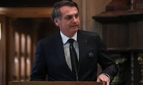 Reforma tributária será apresentada após aprovação da nova Previdência
