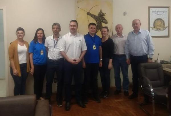 Agência dos Correios vai seguir aberta em Tenente Portela