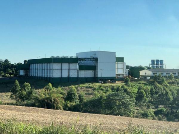 Audiência irá tratar sobre negociação entre Mais Frango e prefeitura de Miraguaí