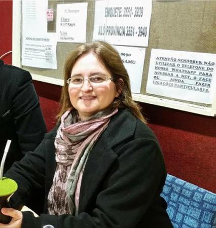 Tribuna Popular: Sicredi Celeiro completa 38 anos na segunda-feira