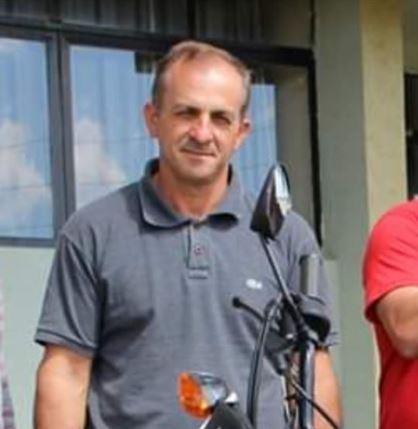Lajeado do Bugre: Briga termina na morte de secretário da Saúde