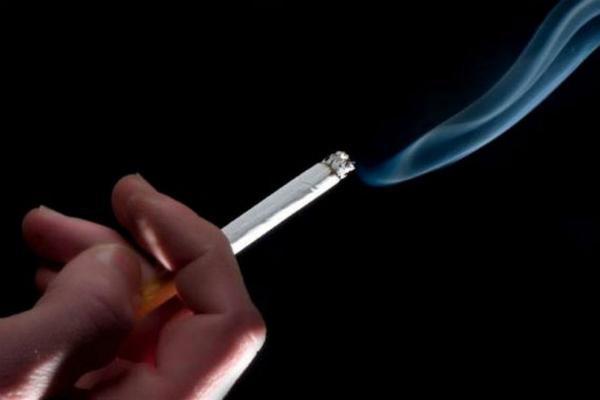 Tabaco mata cerca de oito milhões de pessoas por ano no mundo