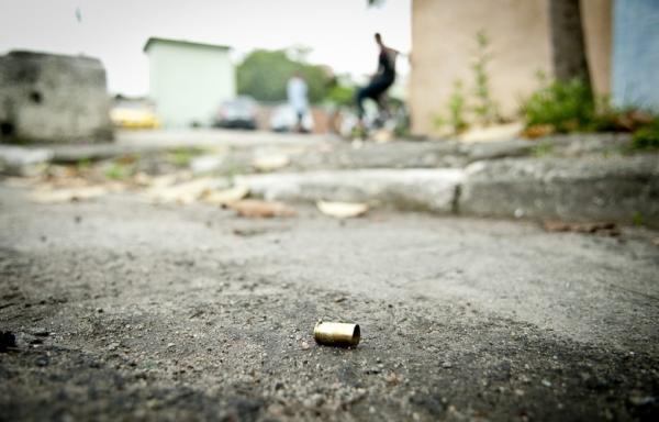 Número de homicídios tem queda de 23% no 1º bimestre de 2019