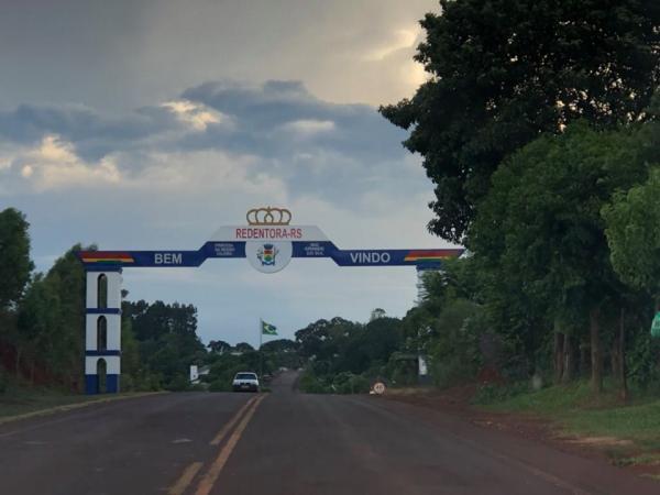 Estado destina R$ 4,6 milhões para investimentos em quatro municípios da Região Celeiro