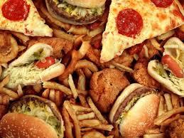 Fome física ou Fome emocional