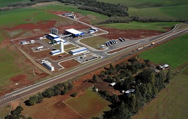 Fechamento de unidade da Nestlé pega região de surpresa