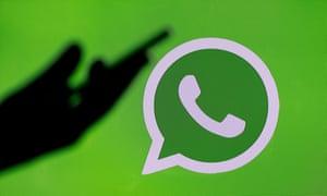 Ministério da Cidadania alerta para fraude via WhatsApp sobre 13º do programa Bolsa Família