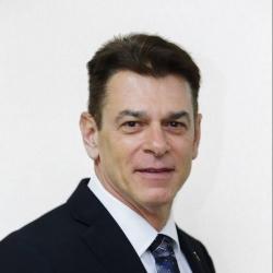 Sete em cada dez brasileiros consideram necessária a reforma no sistema previdenciário