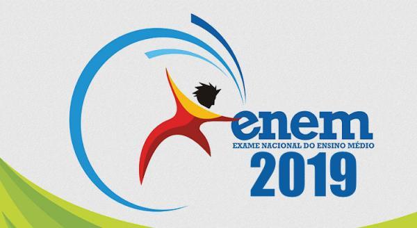 Três Passos e Frederico Westphalen serão locais de provas do ENEM 2019