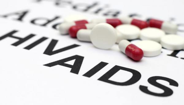 ONU afirma que 1,7 milhão de pessoas foram infectadas pelo vírus HIV no ano passado