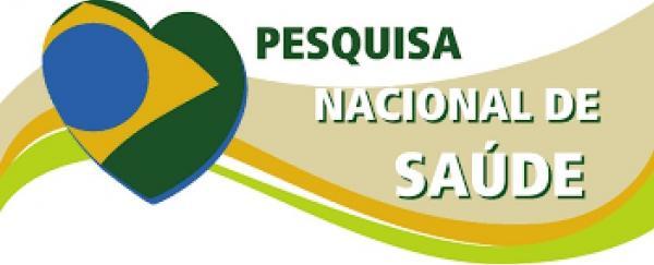 IBGE vai coletar dados sobre a saúde da população do Brasil