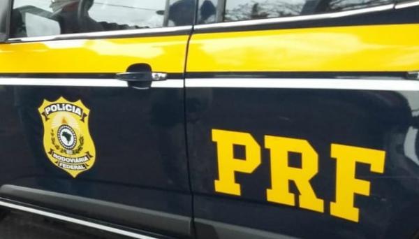 Palmeira das Missões: Motorista morre após carro colidir em árvore