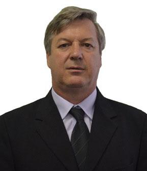 Ibe Furini renuncia ao cargo de vereador em Tenente Portela