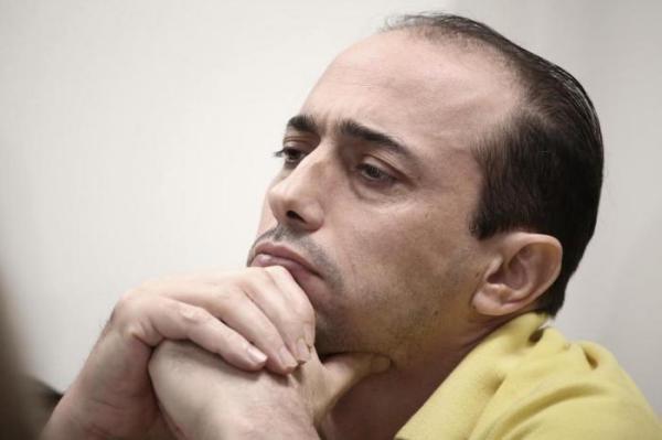 Defesa de Leandro Boldrini pede anulação de júri feito em Três Passos