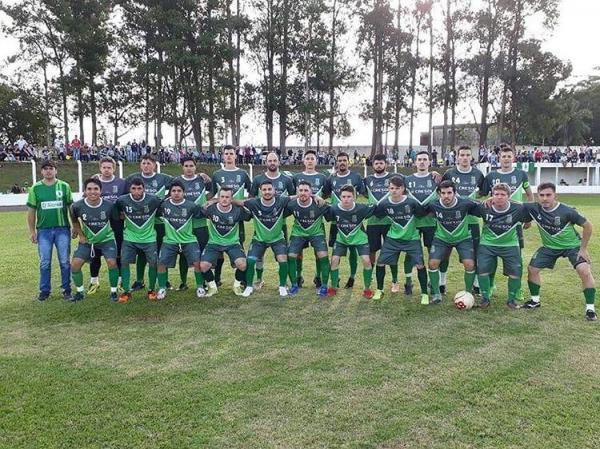 Futebol Amador: Primeira Liga organiza competição por pontos corridos na Região