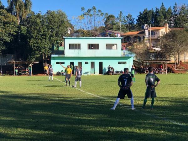 Semifinais da Taça da Primeira Liga ocorrerão no domingo (11)