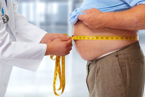 Pesquisa: População brasileira atinge o maior índice de obesidade nos últimos treze anos