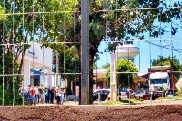 Governo Federal aponta queda no número de homicídios