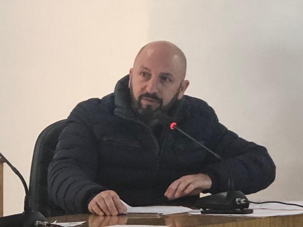 Coronel Bicaco: Vereador sugere estudo de viabilidade para isentar idosos do IPTU