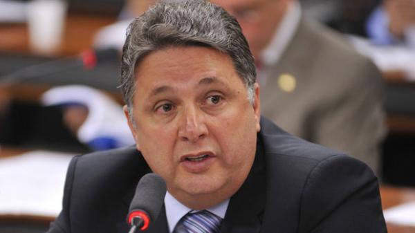 Ex-governador Garotinho é preso pela quarta vez no Rio de Janeiro