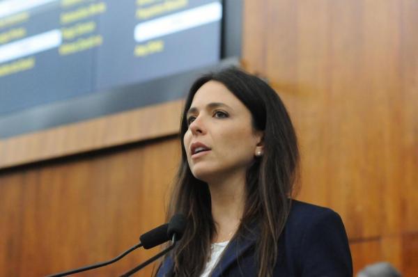 Assembleia gaúcha aprova extinção da previdência especial
