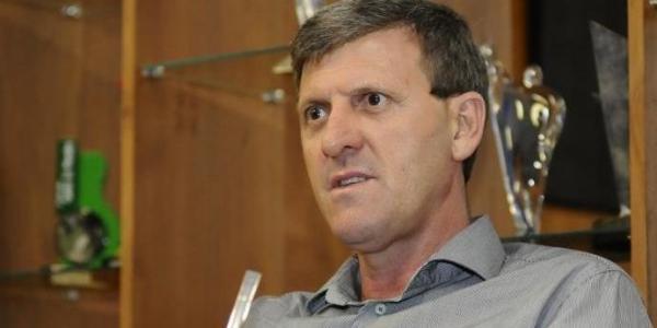 Decisão do STF devolve direitos políticos para Gilmar Sossela