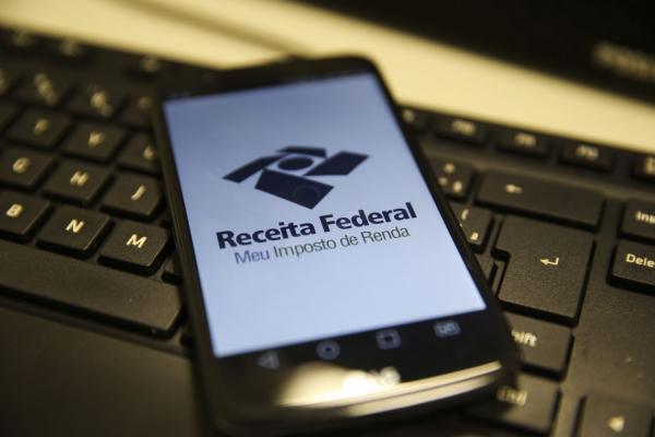 Receita Federal abriu consulta ao 4º lote de restituição do IR