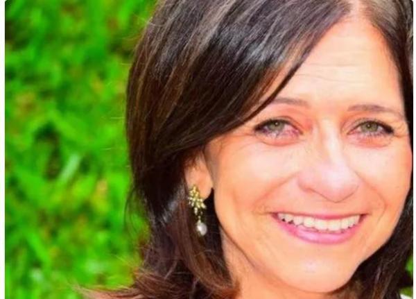 Confirmada nomeação de Marly Vendruscolo para 19ª Coordenadoria Regional de Saúde
