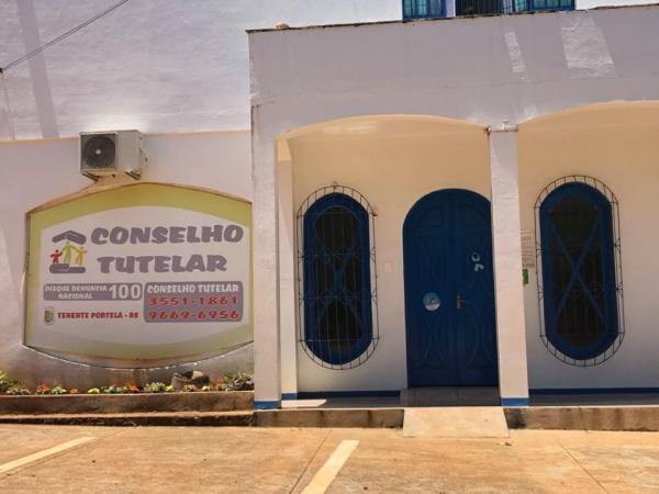 Onze candidatos irão disputar a eleição do Conselho Tutelar de Tenente Portela no dia 06