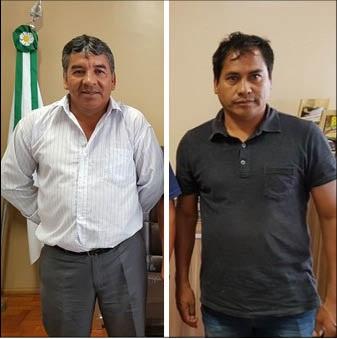 Carlinhos Alfaiate afirma que segue cacique e refuta intenção de seu vice