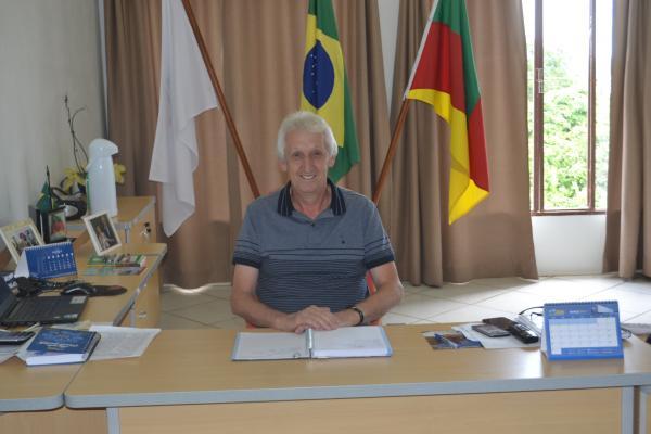 Vista Gaúcha realizará Censo Previdenciário dos servidores públicos