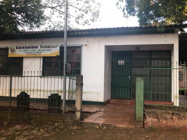 Coronel Bicaco: 877 pessoas votaram na eleição para conselheiro tutelar