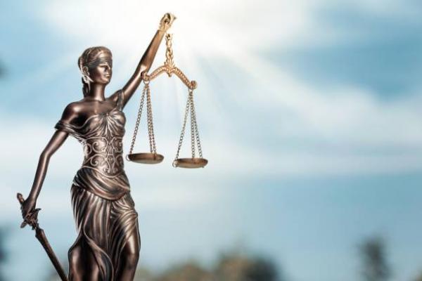 Homem acusado de estuprar e matar idosa de 89 é condenado à 20 anos de prisão