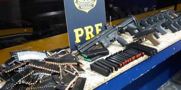 Senado aprova Medida Provisória que facilita venda de bens apreendidos do tráfico