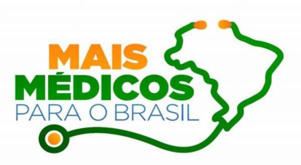 Programa federal destina médicos para dois municípios da Região Celeiro