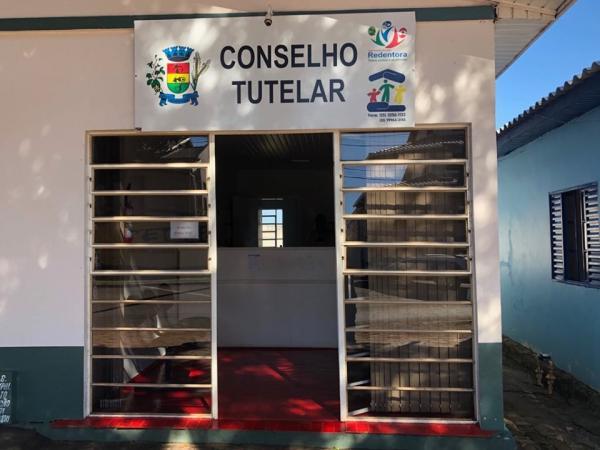 COMDICA suspende publicação do resultado definitivo das eleições do Conselho Tutelar