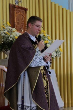 Romaria dos Beatos Mártires movimenta Três Passos neste domingo