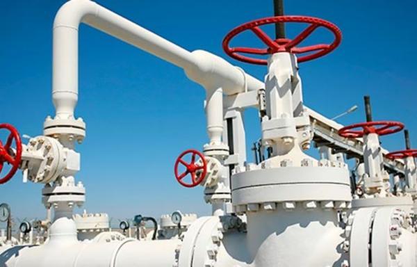 Nova Lei do Gás é aprovada na Comissão de Minas e Energia da Câmara dos Deputados